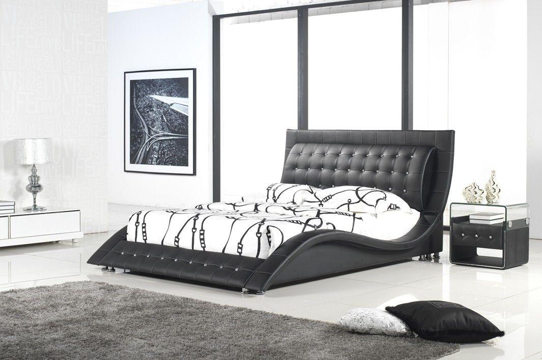 Säng Glendale Lux 160-180