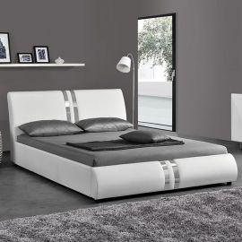 Komplett Sängspaket Leonardo 160x200