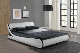 Komplett Sängpaket Alan 160x200