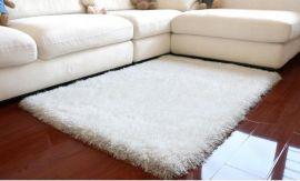 Carpet Kovach 200X300cm-white