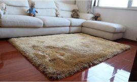 Carpet Kovach 200X300cm-brown