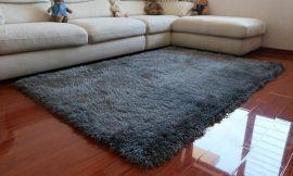 Carpet Kovach 200X300cm-black