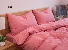 Sängkläder set Elianna 200x230cm