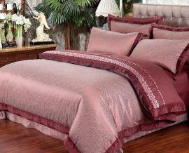 Sängkläder set Tianna 200x230cm