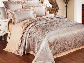 Sängkläder set Carly 200x230cm