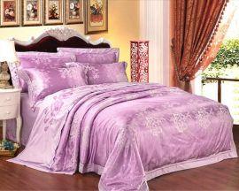Sängkläder set Catena 200x230cm