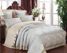 Sängkläder set Damiana 200x230cm