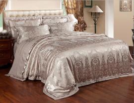 Sängkläder set Giacinta 200x230cm