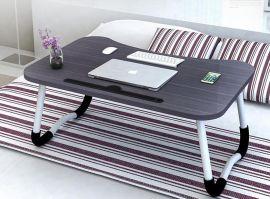 Säng bord för laptop Hedda