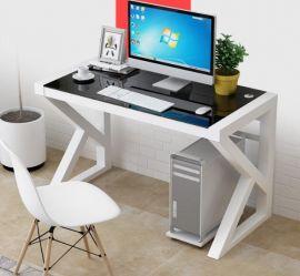Skrivbord Solvig