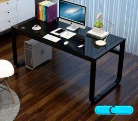 Skrivbord Sture