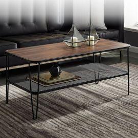 Coffee Table Akio-oak