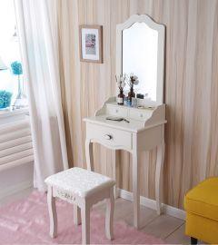 Toalettbord Alessandria