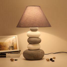 Bordlampa Allegra