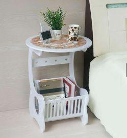 Sängbord Amalfi