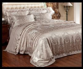 Sängkläder set Andalasia 200x230cm