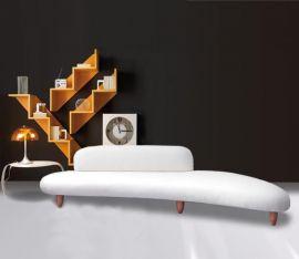 Antoinette Corner Sofa
