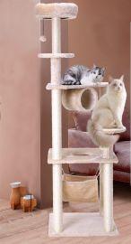 Katt klösträd Annie
