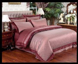 Sängkläder set Arendelle 200x230cm
