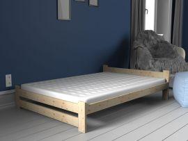 Säng Arild 120-160