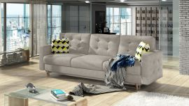 Sofa bed Coretta-beige