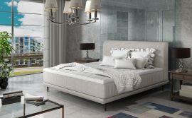 Bed Argento beige-160x200cm