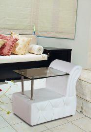 Sängbord Granada, 2st