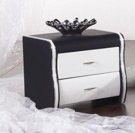Sängbord iBed