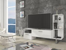 TV stand Ezio-white