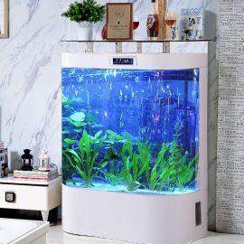 Akvarium Brizo