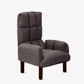 Armchair Cameron-brown