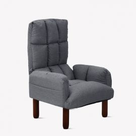Armchair Cameron-grey