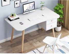 Skrivbord Catania