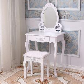 Toalettbord Cesena