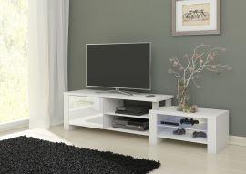 TV-Stand Charis-white