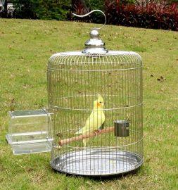 Fågelbur Chipper
