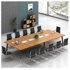 Konferensbord Cyrus