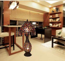 Floor lamp Delilah