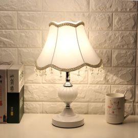Bordlampa Demetra