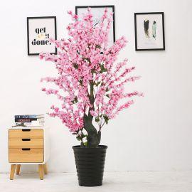 Diantha konstgjord blomma