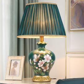 Bordlampa Emerald