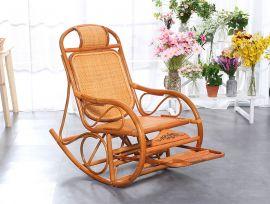 Chair Enrico-wood