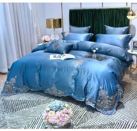 Sängkläder set Erilea 200x230cm