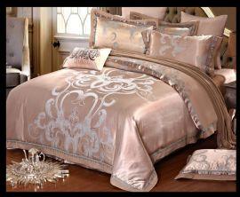 Sängkläder Fantasia200x230cm