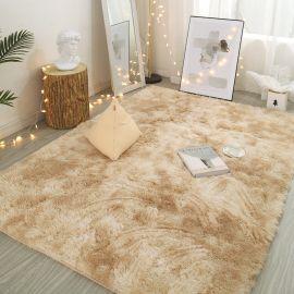 Carpet Felma 160x200cm-beige