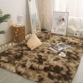 Carpet Felma 200x300cm-brown