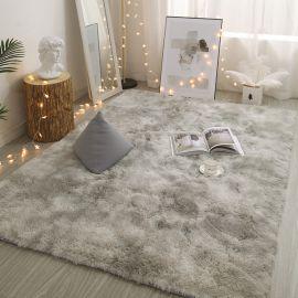 Carpet Felma 160x200cm-grey