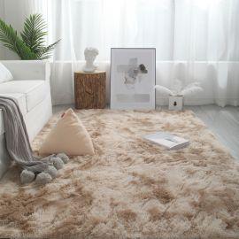 Carpet Felma 200x300cm-light brown