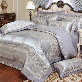 Sängkläder set Glorantha 200x230cm