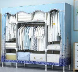 Garderob Hadwin